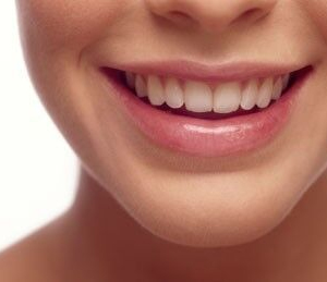 Teeth Whitening Kilmore, Children's Dentistry Wandong, Cavity Fillings Mitchell Shire