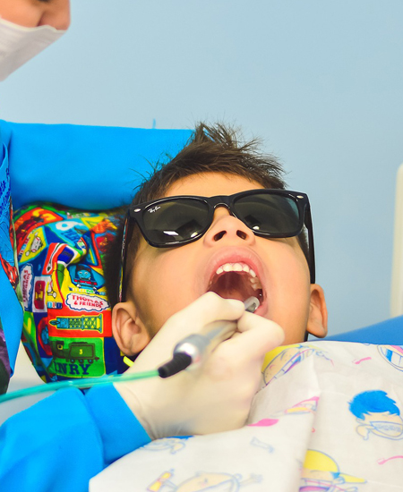 Children's Dentist Beveridge, Emergency Dentist Whittlesea, Cavity Fillings Wandong, Dental Check Up & Clean Kilmore
