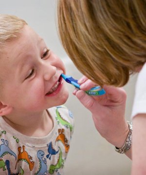 Children's Dentistry Kilmore, Teeth Whitening Whittlesea, Dental Clinic Mitchell Shire