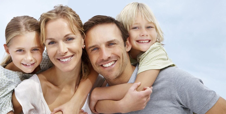 Teeth Whitening Beveridge, Children's Dentist Wandong, Emergency Dentist Mitchell Shire